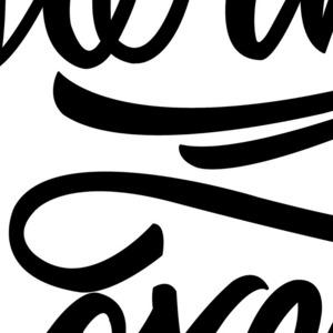 DETROIT SWINDLE - Huh, What! EP