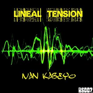 KABEYO, Ivan - Lineal Tension