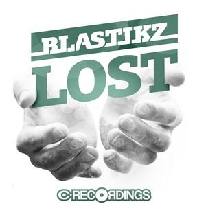 BLASTIKZ - Lost