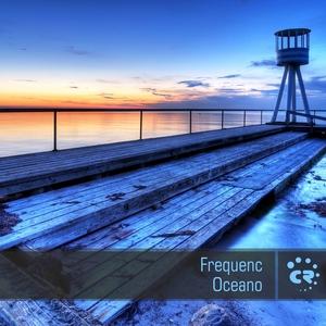 FREQUENC - Oceano