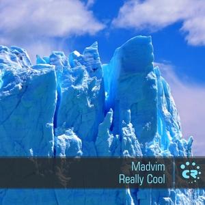 MADVIM - Really Cool
