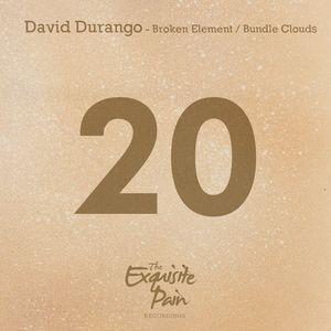 DURANGO, David - Broken Element / Bundle Clouds