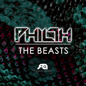 PHILTH - The Beasts