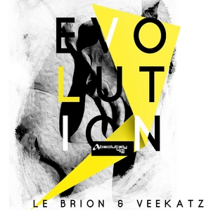 LE BRION/VEEKATZ - Evolution