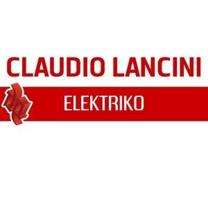 LANCINI, Claudio - Elektriko