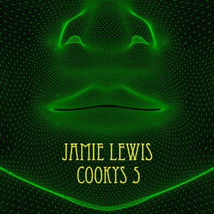 LEWIS, Jamie - Cookys 5