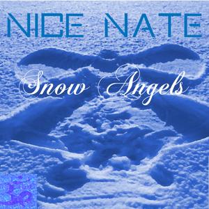 NICE NATE - Snow Angels
