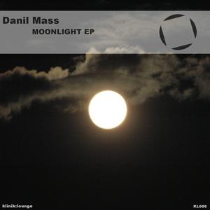 MASS, Danil - Moonlight