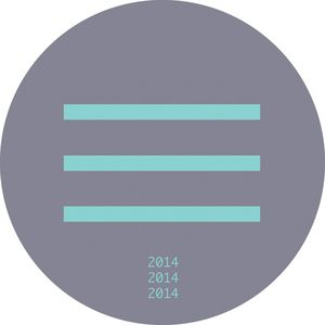 DENITE - Party Music EP