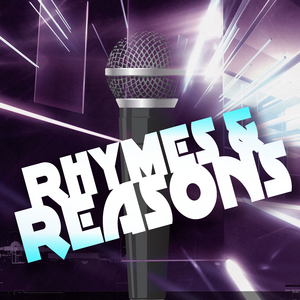 RHYME SPECTACLE - Rhymes & Reasons