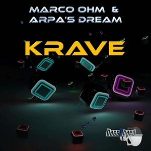OHM, Marco/ARPA'S DREAM - Krave
