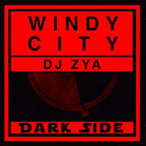 DJ ZYA - Windy City