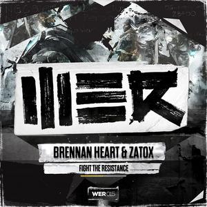HEART, Brennan/ZATOX - Fight The Resistance