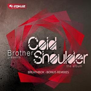 BROTHER - Breathbox Bonus Remixes