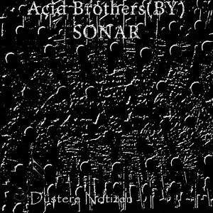 ACID BROTHERS BY - Sonar