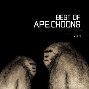 VARIOUS - Best Of Ape.Choons Vol 1
