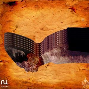 MINITRONIK - Expandent EP