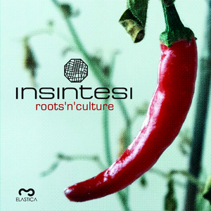 INSINTESI - Roots N culture