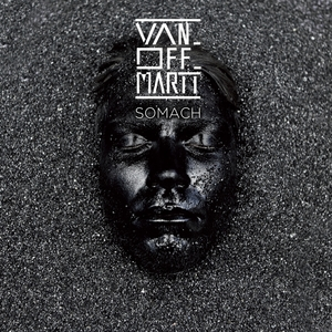 VAN OFF MARTT - Somach