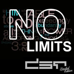 VARIOUS - No Limits Vol 19