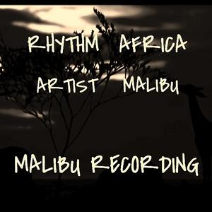 MALIBU - Rhythm Africa