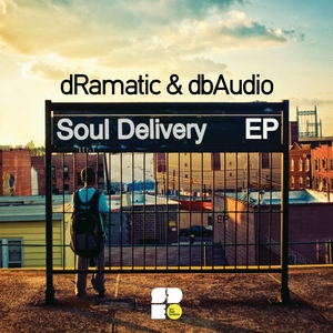 DRAMATIC & DBAUDIO - Soul Delivery