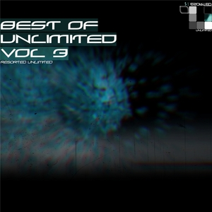 VARIOUS - Best Of Unlimited Vol 3