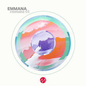 EMMANA - Emmana 01