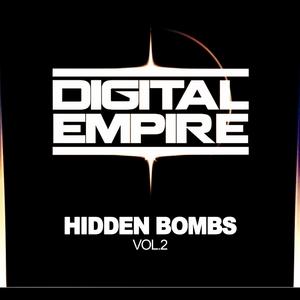 VARIOUS - Hidden Bombs Vol 2