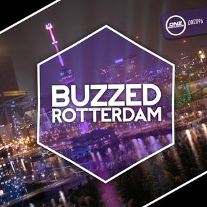 BUZZED - Rotterdam