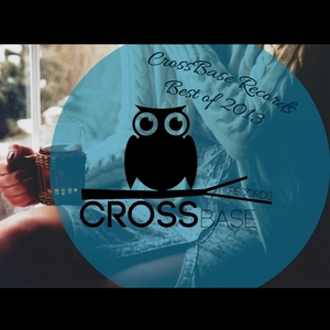 VARIOUS - CrossBase Records Best Of 2013