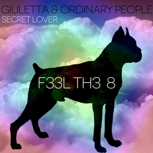 GIULETTA/ORDINARY PEOPLE - Secret Lover