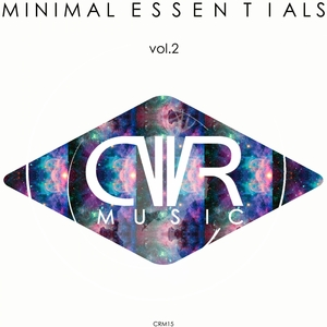 VARIOUS - Minimal Essentials Vol 2