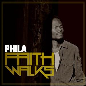 PHILA - Faith Walks