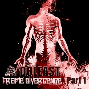 IDOLEAST - Frame Divergence Part 1