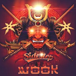 SIDESTEP - Wook