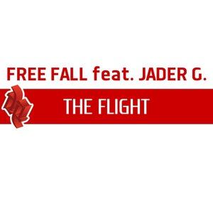 FREE FALL/JADER G - The Flight