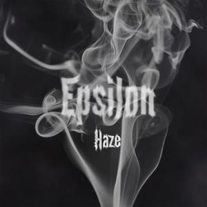 EPSILON - Haze