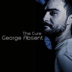 ABSENT, George - The Cure