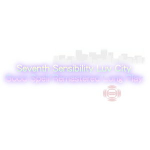 VARIOUS - Seventh Sensibility