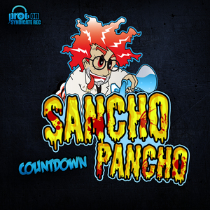SANCHO PANCHO - Countdown