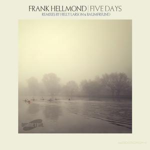 HELLMOND, Frank - Five Days