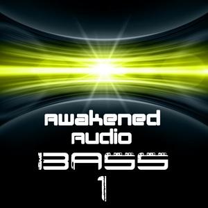 AWAKENED AUDIO - Bass 1 (Sample Pack WAV)