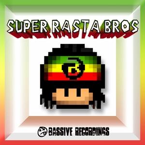 BASSIT - Super Rasta Bros