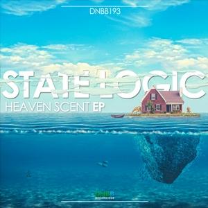 STATE LOGIC - Heaven Scent