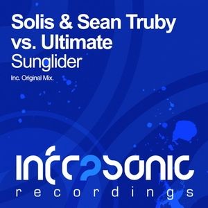 SOLIS/SEAN TRUBY vs ULTIMATE - Sunglider