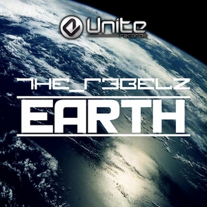 R3BELZ, The - Earth
