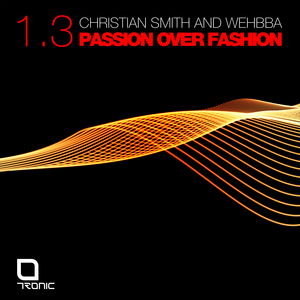 SMITH, Christian/WEHBBA - Passion Over Fashion 13