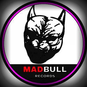 NESIAN, Abel - Madbull Is Mad: Remixes