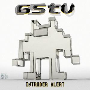 GSTV - Intruder Alert